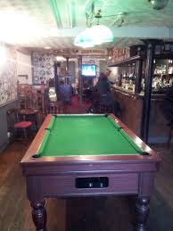 bars with pool tables near me beer music pubs with jukeboxes pt1 09 05 2013 beersmanchester