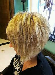 short razor hairstyles bob hairstyle razored bob hairstyles best of 15 short razor