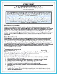 insurance claims representative resume sample http www