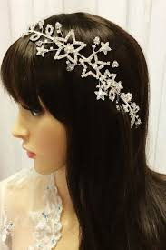 quinceanera long straight hairstyles with bangs that matching with