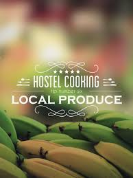 tip 6 u2013 how to cook local produce