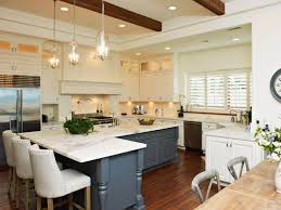 kitchen overwhelming t shaped kitchen island designs with u