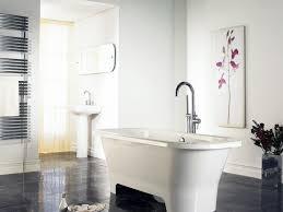 bathroom 7 modern bathroom interior design beige wall ideas red full size of bathroom 7 modern bathroom interior design beige wall ideas red and trends