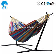 Eno Hammock Chair Hammock Hammock Suppliers And Manufacturers At Alibaba Com