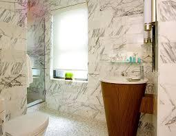 nyc bathroom design bathroom hospitality interior design empire suite mave boutique