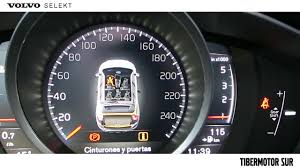 volvo xc60 d3 kinetic manual volvo selekt en getafe youtube