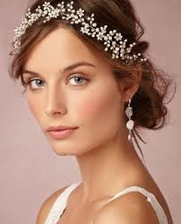 wedding headbands 10 gorgeous wedding headbands for every stylecaster
