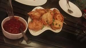 cuisine t駑駻aire 我们对印度的认识是否有误 知乎