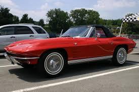 1964 stingray corvette convertible 1964 corvette stingray corvette stingray 1964 get domain pictures