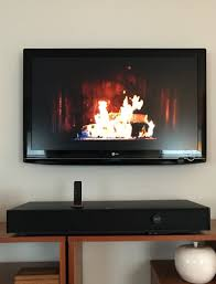 amazon com puck the smart universal remote control home audio