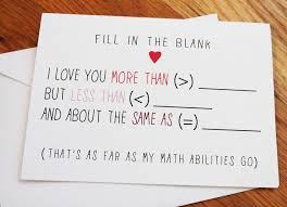 geeky valentines cards 36 geeky s day cards for adorkable couples