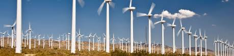wind jobs wind turbine technician jobs