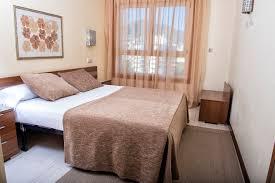 chambre appartement appartement 1 chambre mediterráno hotel apartamentos fuengirola