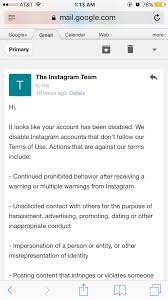 email instagram support instagram customer service complaints department hissingkitty com
