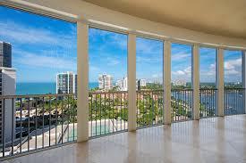 luxury homes naples fl naples fl luxury real estate port royal pelican bay bay colony
