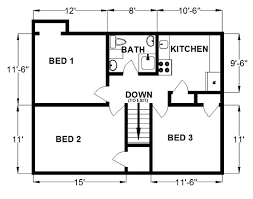 floor plans for a small house house design plans studio floor plan modern home design plans for