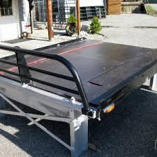 sled decks u2013 pleasant valley trailer sales