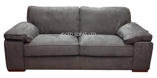 Catalogue Clearance Sofas Cfd Sofas Discontinued End Of Line Stock Catalogue Sofas