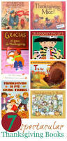 thanksgiving day activity ideas the 262 best images about fall fun ideas for the classroom on
