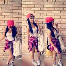 Urban Style Clothing For Women - 717 best s w a g images on pinterest dope fashion killa