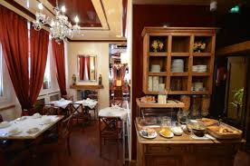 Bed And Breakfast Paris France Hotel College De France Official Site