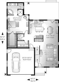 Small Bungalow House Plans Smalltowndjs by Great Small 3 Bedroom House Floor Plans 2376 X 1836 64 Kb Gif