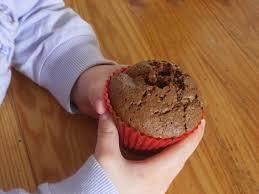 jeux de cuisine de gateau au chocolat gâteau au chocolat et le jeu des saveurs saveurs de famille
