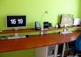 Amazing Computer Desks Cool Computer Desks Ideas Modern Home Design