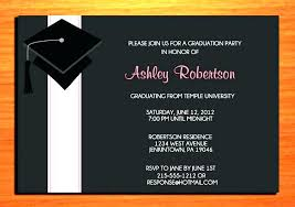 how to make graduation announcements graduation invitations arknave me