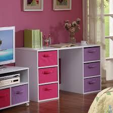 Corner Kids Desk by Office Desk For Kids Office Deskcorner Desks For Kids Pink