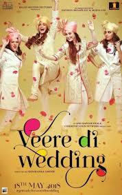 kareena kapoor upcoming movies list 2017 2017 2017 u0026 release