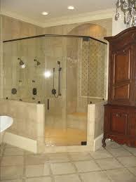 home design framed glass shower doors cabinetry systems framed
