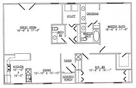 simple home floor plans simple home floor plan home design plan