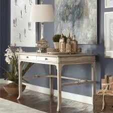 french country writing desk antique french country writing desk desk ideas