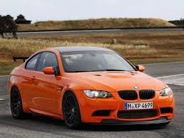 Bmw M3 E92 Specs - automotive database bmw m3 e90 e92 e93