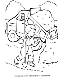 bionicle coloring pages to print truck coloring pages