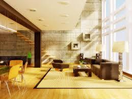tag home decorating ideas living room photos design interior for