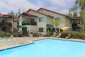 homes with in apartments apartments for rent in escondido ca apartments com