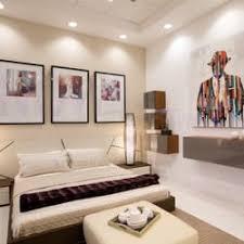 Steven G Interior Design by Now By Steven G Get Quote Interior Design 2828 Center Port