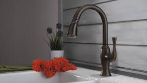 brizo solna kitchen faucet brizo solna kitchen faucet reviews www allaboutyouth net