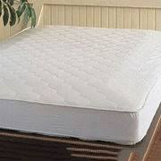 waterproof mattress pad manufacturers china waterproof mattress