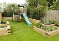 Backyard Designer Tool Simple Garden Designer Tool Room Ideas Renovation Luxury With