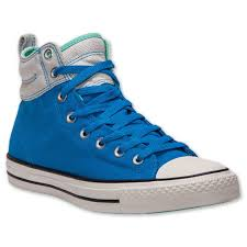 converse chuck taylor shoes men converse converse upscale 66 09