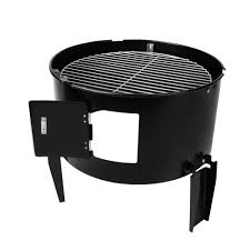 Backyard Charcoal Grill by Aliexpress Com Buy Portable Large Outdoor Bbq Grill Stove Metal