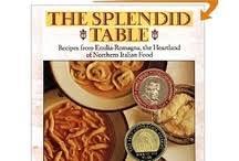 the splendid table splendidtable on