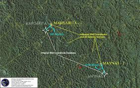 Satellite Maps 2015 Satellite Imagery Geospatial Data Satellite Map Satellite