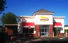 vacaville outlets map n out burger vacaville ca 170 nut tree pkwy