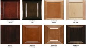 wood stain kitchen cabinets kitchen cabinet stain color chart video and photos