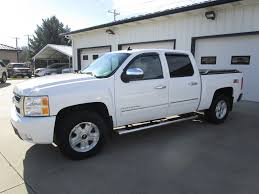 2010 chevy vehicles walker auto center