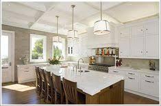kitchen ideas tulsa kitchen the small kitchen ft ideas tulsa galley sink remodel on a